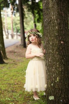 Photography: Tory Williams Photography - torywilliams.com   Read More on SMP…