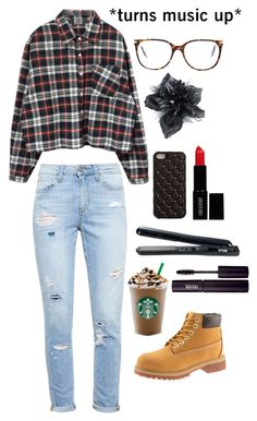 """""""Untitled #53"""" by angelbeyah ❤ liked on Polyvore"""