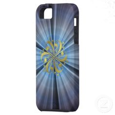 #PhoneCases #BestSelling #iphone #Zazzle #space #starburst #fractals