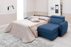 17 fantastiche immagini su Divani letto | Doimo Salotti | Sofa beds ...