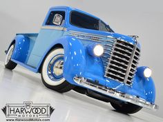 Displaying 1 total results for classic Chrysler CD Vehicles for Sale. Ford Pickup Trucks, Vintage Trucks, Commercial Vehicle, Pick Up, Cars For Sale, Classic Cars, Monster Trucks, Diamond, Vehicles