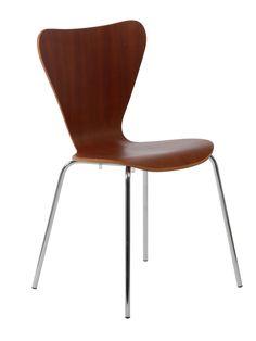 Tendy Side Chair