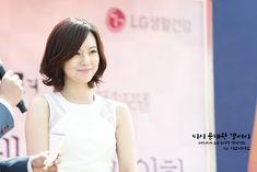 13.05.04 오송 수려한 팬사인회 - 3(END) - 문채원 갤러리