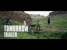 Spread the word! The UK film distribution industry: Bring 'Tomorrow: the movie' ('Demain') to the UK. - Sign the Petition!