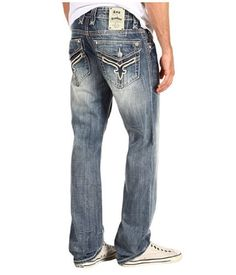 30 Best Mens Jeans Images Mens Jeans Jeans Mens Fashion,Special Occasion Wedding Mens African Shirts Designs 2019