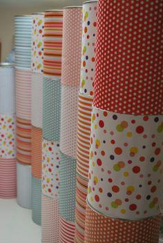 1000 images about boite de lait on pinterest battery recycling cuisine and deco. Black Bedroom Furniture Sets. Home Design Ideas