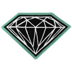 diamond supply co logo vector - photo #1