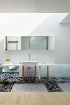 a f a s i a: mA-style architects