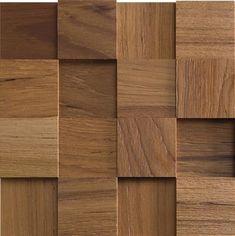 Notre DORI est conçu avec du bois massif tranché