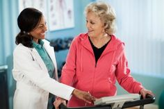 Skill Set Snapshot: Physical Therapy Heart Disease Risk Factors, Cardiac Event, Primary Care Physician, Cardiovascular Disease, Physical Therapy, Fit Women, Health Care, Cancer, Leather Jacket