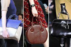 moda-grazia-fashion-stil-dana-10-zimskih-odevnih-komada-1 (3)