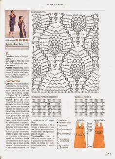 http://amiltisraquel.blogspot.mx/2014/09/vestido-em-croche_18.html