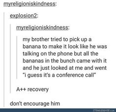 Best Funny Tumblr Posts Images On Pinterest In  Hilarious Jokes And Jokes Quotes