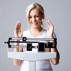Enjoy the Holidays, Still Lose Weight: 3 Tactics That Work