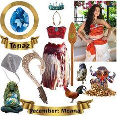 Looks by our Community | Fashmates Moana Outfits, Wonder Woman, Superhero, Disney, Fictional Characters, Women, Fantasy Characters, Wonder Women, Disney Art