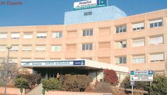 Se activa el hospital de Puertollano con la aprobación del plan funcional