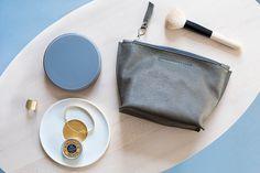 art direction handbags - Buscar con Google
