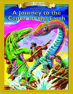 A Journey to the Center of the Earth (Bring the Classics to Life: Level 5) by Jules Verne (1-Jul-2003) Paperback, http://www.amazon.com/dp/B013J9N514/ref=cm_sw_r_pi_awdm_x_hmO.xbP0Z8VNV