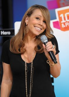 Mariah Carey's #Beautiful ft Miguel falls out of UK's Top 40: http://www.mariahconnection.com/uk-chart-update-mariah-careys-beautiful-ft-miguel-24