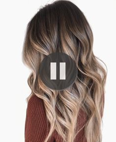 Violet Black Hair Color, Hair Color For Black Hair, Pink Hair, Balayage Hair Blonde, Silver Hair, Gorgeous Hair, Easy Hairstyles, Hair Inspiration, Short Hair Styles
