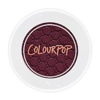 ColourPop Super Shock Shadows, $5 | 32 Amazing Beauty Products You Can Only Buy Online