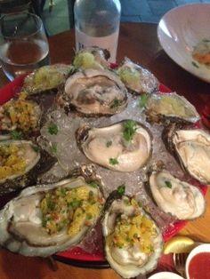 Down home cajun creole recipes on pinterest cajun shrimp gumbo rec - Cuisine r evolution recipes ...