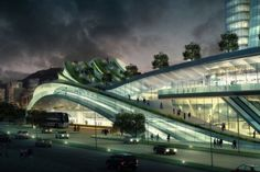 express-rail-hong-kong-aedas01