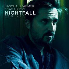 Sascha Braemer - Nightfall (Remixes) [4250117659394] - http://www.electrobuzz.fm/2015/12/06/sascha-braemer-nightfall-remixes-4250117659394/
