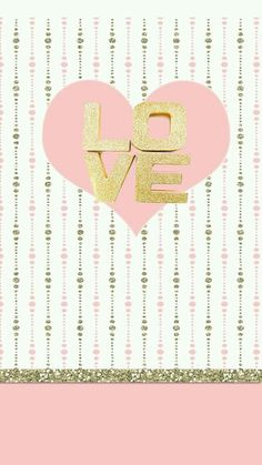 #love #wallpaper