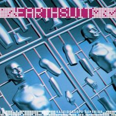 earthsuit kaleidoscope superior - Google Search