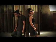 Kendrick Lamar - High Power Official Video
