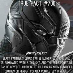 Black Panther Quotes, World Of Wakanda, Superhero Facts, Luke Cage, Netflix And Chill, Marvel Funny, True Facts, Long Live, Squad