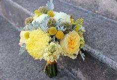 mum 155225_403090989756157_898606006_n sophisticated floral designs Fabulous Florist :: Sophisticated Floral Designs, Portland, Oregon Www.sophisticatedfloral.com