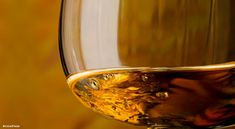 5 High Quality Cognac You Should Try