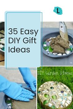 Gifts you can make yourself at home on a budget. Easy fun ways to make gifts for birthday or holidays. See the full list of ideas on Listotic. Assisted Living Activities, Nursing Home Activities, Fun Activities, Easy Diy Gifts, Homemade Gifts, Crafts To Make, Fun Crafts, Diy Craft Projects, Craft Ideas