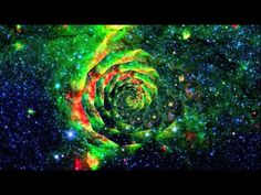 Progressive PsyTrance Set 2015 mixed by CosmicWave - YouTube
