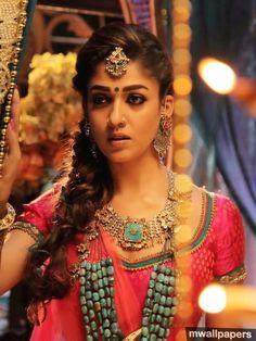Nayanthara Beautiful HD Photoshoot Stills (1080p) - #9372 #nayanthara #kollywood #tollywood #mollywood #actress