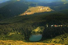 Piece of heaven by Panait Sorin on Landscapes, Heaven, River, Mountains, Awesome, Outdoor, Beautiful, Romania, Paisajes