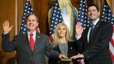 Democrats' road to Southern success runs through North Carolina