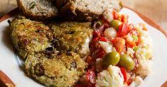 Z pohanky se dá uvařit velká spousta zdravých a dobrých jídel. Představte si, že v 16. století patřila k nejoblíbenějším potravinám. Pohanka...