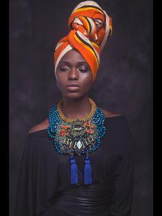 Beautiful | Bold | #Imaluxurylady