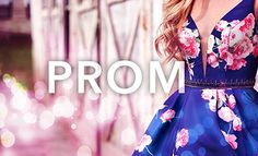 One Enchanted Evening - Designer Bridal, Pageant, Prom, Evening & Homecoming Gowns