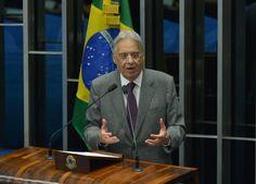 FHC diz que Operação Lava Jato é mais importante que impeachment de Dilma - http://po.st/wCNY23  #Política - #Corrupção, #DilmaRousseff, #FHC, #Investigação, #LavaJato, #OperaçãoLavaJato, #Petrobras