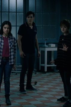 The Long-Delayed X-Men: New Mutants Gets a Horrifying New Trailer and Release Date New Mutants Movie, The New Mutants, New Trailers, Movie Trailers, Man Movies, Movie Tv, Movies To Watch Free, Marvel X, Tv Shows Online