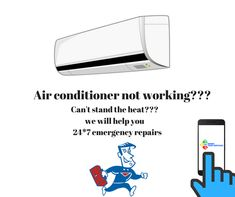 Ac repair at a reasonable price  recharge leak detection compressor condenser complete Ac replacement contact us- +91-7374888222 ,+91-7374888555 #acrepair #servicesinjaipur #jaipurservice #householdservice #homeservice
