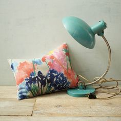 siesta floral pillow cover west elm astonishing home stores west elm