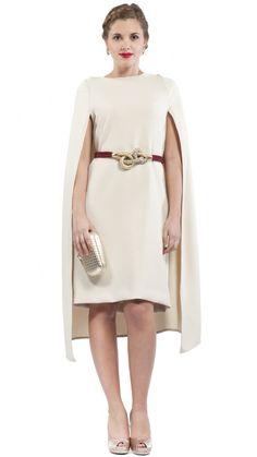 Bodas Vestidos Para De Cortos Mejores Invitadas Imágenes 126 f8w0qc