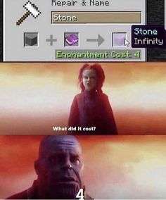 Laughing So Hard Minecraft Memes & Minecraft Meme Cringe Really Funny Memes, Stupid Funny Memes, Funny Relatable Memes, Haha Funny, Hilarious, Top Funny, Funny Marvel Memes, Memes Humor, Dankest Memes