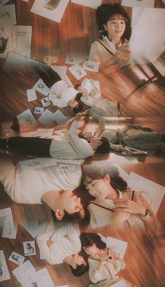 Korean Couple, Best Couple, Kdrama, Korean Drama Best, K Wallpaper, Kim Jong In, Drama Korea, Drama Movies, Aesthetic Wallpapers