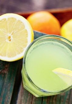 Get awesome skinny margarita recipes here :)